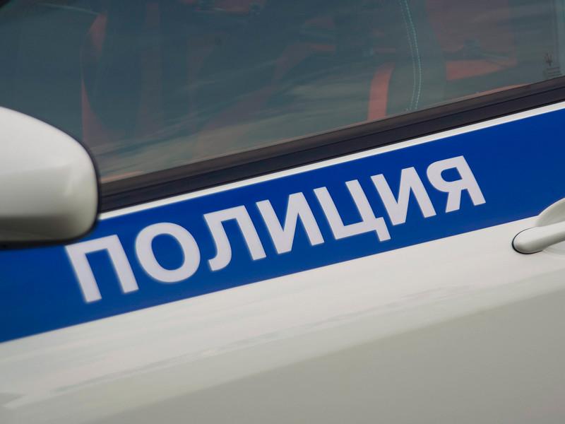 На Сахалине школьники обстреляли из пистолетов три автобуса