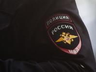 Следователи Липецкой области возбудили уголовное дело по фактам сексуального надругательства над несовершеннолетними девушками. В этих преступлениях подозревается офицер МВД и его сослуживцы