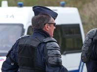 """Во Франции предъявлены обвинения родителям, которые попробовали """"укачать"""" ребенка в стиральной машине"""