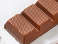 Петербурженка и ее друг, укравшие 172 шоколадки и избившие сотрудника магазина, отделались условными сроками
