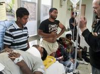 ЕСПЧ присудил компенсацию мигрантам из Бангладеш, которых расстреляли на греческой ферме за требование зарплаты