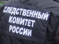 В Подмосковье СК РФ проверяет информацию об избиении 87-летней женщины-ученого