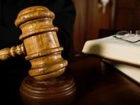 В Удмуртии адвокатесса, просившая у клиента 3 млн рублей на подкуп полицейских, получила 3 года условно