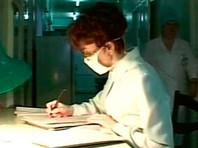 В карельской больнице у пациента украли пенсию, пока он спаивал других больных