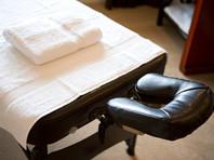 В США массажистка, запытавшая насмерть клиента за домогательства, осуждена пожизненно