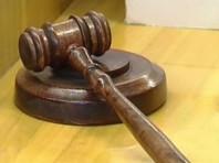 В Калужской области осуждена женщина, убившая шваброй 4-летнюю приемную дочь