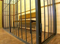 В Новосибирской области из зала суда сбежал мужчина, обвиняемый в грабежах