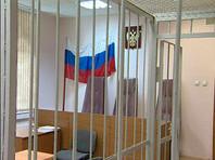 В Подмосковье сын экс-мэра Рошаля получил 16 лет колонии за убийство матери и 12-летней сестры