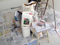 В Саратовской области мужчину расчленили из-за его родственника, не завершившего ремонт в доме женщины