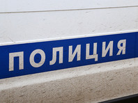 В Челябинске грабители проникли в банк через дыру в полу
