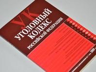 В Москве мужчина изнасиловал в подъезде 13-летнюю девочку