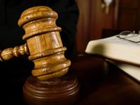 На Кубани суд освободил от наказания инвалида, приговоренного к семи годам за двойное убийство