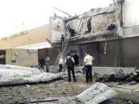 """Бразильские бандиты, совершившие """"интервенцию"""" в Парагвай, похитили всего 8 из 49 млн долларов"""