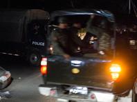 """Сепаратисты Мьянмы выдали властям КНР 370 интернет-мошенников, пойманных на """"съезде жуликов"""" в Панкане"""