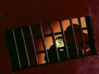 В Удмуртии на 7 лет осужден убийца, которого измучила жертва, приходившая к нему во сне