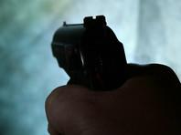 В Москве возле офисного центра бизнесмен застрелил компаньона из-за финансовых разногласий