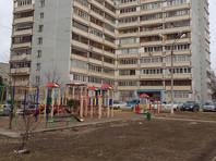 В Оренбурге мужчина, стрелявший с балкона по играющим детям, ранил в лицо мальчика