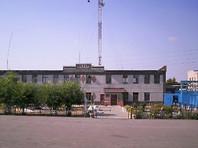 В Оренбуржье начальник колонии, организовавший изнасилование заключенного, получил 7 лет лишения свободы