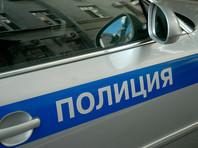 В московской больнице мужчина изнасиловал девочку