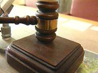 В Волгоградской области глава села, участвовавший в групповом изнасиловании, получил 7 лет колонии