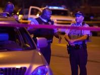 В Чикаго судью застрелили возле дома на глазах у его подруги