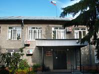 В Омской области женщина, которая избила и выставила на мороз сына за упрек в пьянстве, оштрафована на 18 тыс. рублей