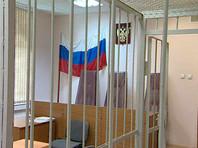 В Петербурге увеличили срок мошеннице-риелтору, разлившей ртуть в здании суда