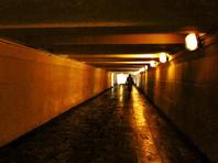 В Великобритании 94% убийств совершается на почве тайной слежки и запугивания