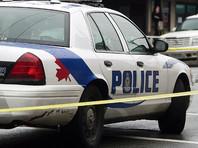 Полиция канадской провинции Манитоба выясняет обстоятельства убийства малолетнего школьника, который скончался от огнестрельного ранения. По предварительной версии, в потерпевшего случайно выстрелил его сверстник во время игры с найденным пистолетом
