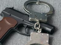 В Новосибирске бандиты грабили наркоманов под видом силовиков