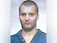 В Новосибирской области задержан заключенный, который сбежал из зала суда, оттолкнув конвоиров