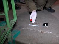 Под Рязанью семейный тиран зарезал жену и трех детей в отместку за жалобу в полицию