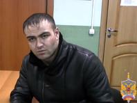 """В Подмосковье женщина откусила палец грабителю, а полицейские нашли его по этой """"метке"""""""
