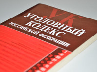 В Петербурге задержаны замдиректора детдома и директор школы, подозреваемые в изнасилованиях сирот