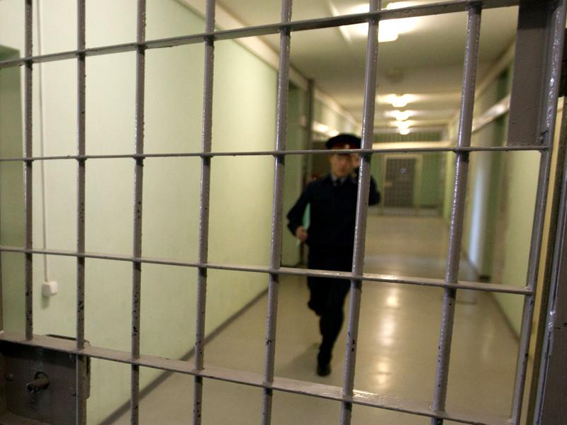 В Петербурге заключили под стражу водителя иномарки, бросившего в ребенка его самокат