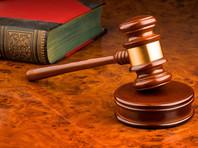 В графстве Уорикшир в Великобритании суд вынес приговор супругам-педофилам, которые издевались над малолетней дочерью. В результате изнасилований девочка забеременела и родила ребенка