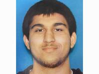 В тюрьме США найден повешенным турецкий мигрант, убивший из винтовки 5 человек в торговом комплексе