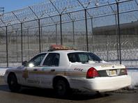 В Чикаго арестован подросток, транслировавший в Facebook групповое изнасилование школьницы