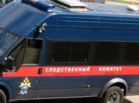 В Кузбассе супругов обвиняют в убийстве умственно отсталых детей, взятых из интерната