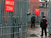 В Белоруссии гимназист, нанесший 15 ножевых ран учительнице русского языка, получил 8 лет колонии