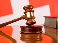 В Швейцарии суд оправдал хирурга, отрезавшего пенис 4-летнему пациенту из-за фотосессии во время обрезания
