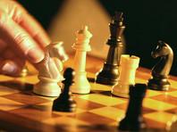 В Перми престарелого тренера по шахматам, изнасиловавшего 11-летнюю ученицу, отправят в колонию строгого режима