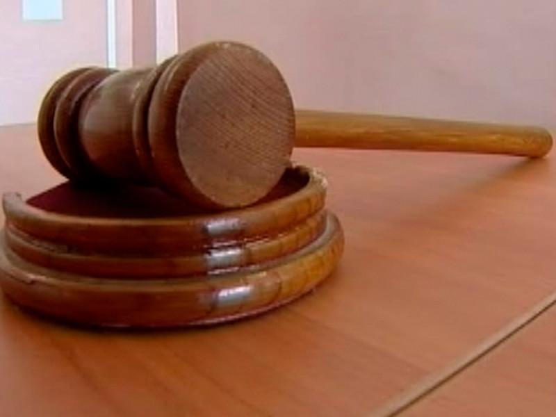 Суд Екатеринбурга Свердловской области принял решение заключить под стражу 39-летнего ранее судимого местного жителя, которого подозревают в покушении на детоубийство