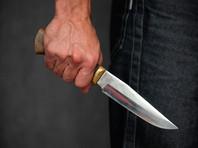 """На Урале вынесен вердикт бывшему депутату и учителю, который ранил ножом гаишника за предложение """"поехать в больничку"""""""