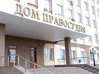 В Белгороде бомж, похитивший со школьного двора мальчика с целью выкупа, получил 8 лет колонии