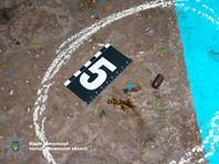 """На Украине судят """"киллера ФСБ"""", застрелившего ветерана боевых действий в Донбассе"""