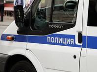 В Москве мужчина толкнул выбегавшего из магазина покупателя, причинив ему смертельную травму