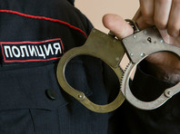 В Подмосковье задержан рецидивист из Армении, подозреваемый в убийстве мужчин, трупы которых нашли в багажнике Mercedes