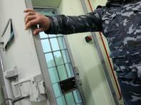 В Подмосковье задержали серийного насильника-педофила