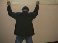 В Екатеринбурге задержан один из подростков, избивших до смерти охранника ТСЖ за сделанное замечание